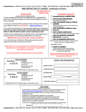 letter of explanation canada visitor visa to Download in