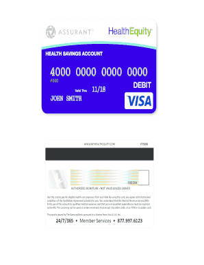 charles schwab debit card change pin - Fill Out Online