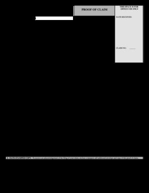 龙屌炸天的博客 - - CSDN博客 (转载)如何写论文之标题篇
