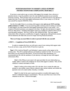 Response to literature essay graphic organizer