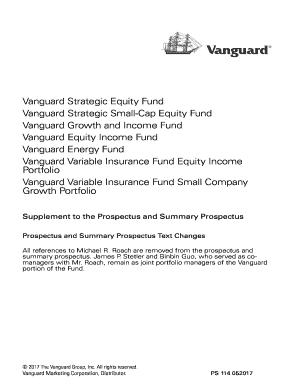 vanguard proxy voting reddit to Download in Word & PDF