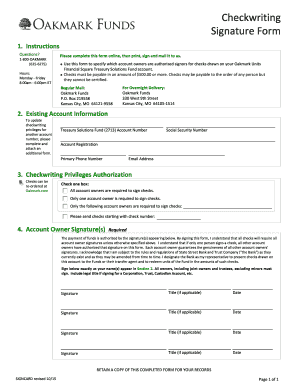 Editable simple novation agreement fill out print download simple novation agreement checkwriting signature form oakmark platinumwayz