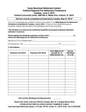 Restaurant Employee Evaluation Form Free  Free Printable Employee Evaluation Form
