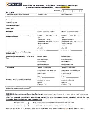 Image Result For Passport Application Form