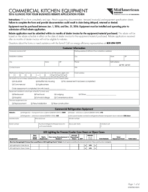 Illinois Vsd 190 Pdf