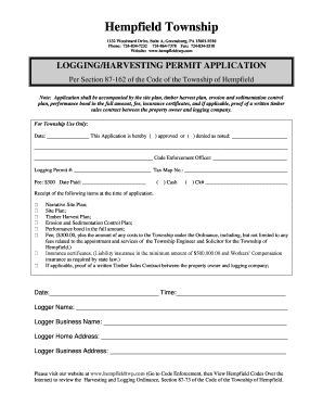 sales call log template - Edit, Fill Out, Print & Download Online ...