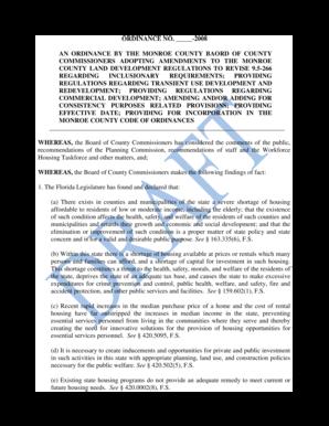 Gwinnett County Building Permit Forms