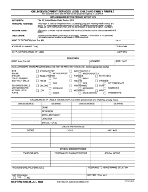 da form 5172-r obsolete - Editable, Fillable & Printable Legal ...