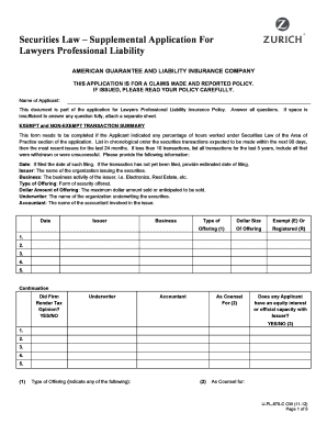 Lawyer Retainer Agreement Sample Printable Governmental