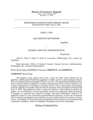 Subpoena Ad Testificandum New York Form - Fill Online ...