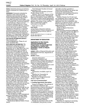 preference form carleton university pdf