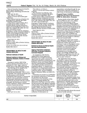 virtual assistant training manual pdf