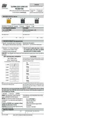 Editable chronological order meaning example - Fill Out Best