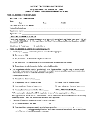 research paper on family medical leave act Table of contents the family and medical leave act the basicspage 3 questions 1-9 family leave caring for a new baby — for moms and dads.