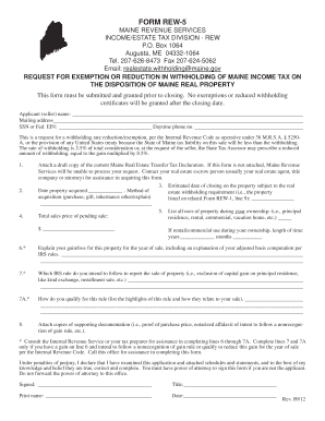 retirement services publications forms pamphlets