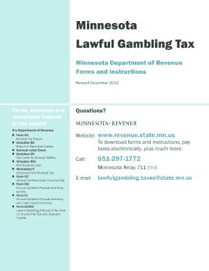 Lawful gambling minnesota big fish casino 2016