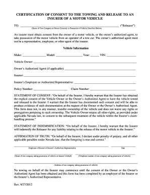 Survey Consent Form | 20 Printable Consent Form For Survey Templates Fillable Samples In