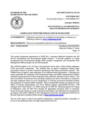 force placed insurance letter template  force placed hazard insurance letter sample - Edit, Fill, Print ...