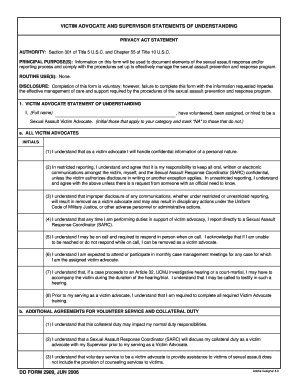 Fillable Online hood army DD Form 2492, DoDMERB Report of Medical ...