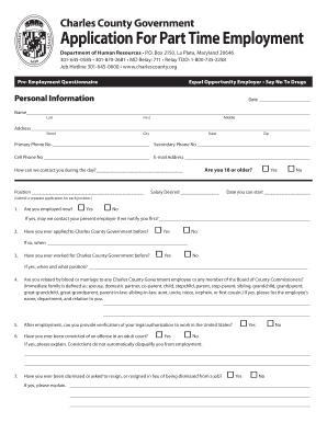 21558402 Job Application Form Part Time on free generic, part time, big lots, sonic printable, blank generic,