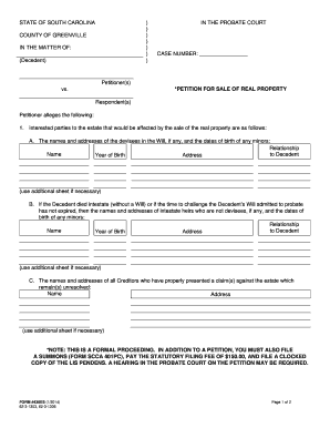 Printable Broker market analysis vs appraisal - Edit, Fill Out ...