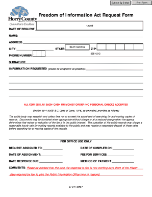 21592864 Foia Request Letter Template on form for eo complaint, cover sheet, turnaround time, response letter examples, information sought not avaiable, for records must be submitted, form california, how address envelope for,