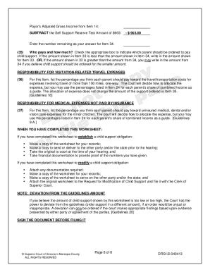Maricopa county child custody forms fill online printable maricopa county child custody forms solutioingenieria Gallery