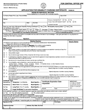 mental status exam definitions Forms and Templates