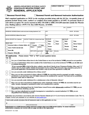 dps 802 07202 form