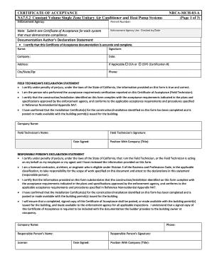 nrca-lti-02-a 2015-2018 Form CA CEC-NRCA-LTI-02-A Fill Online, Printable, Fillable ...