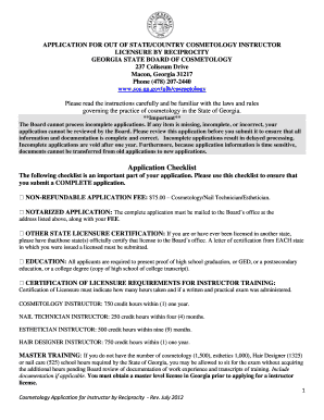 Cleveland clinic intensive review of paediatric pdf for free application for out of statecountry cosmetology instructor sos georgia fandeluxe Gallery