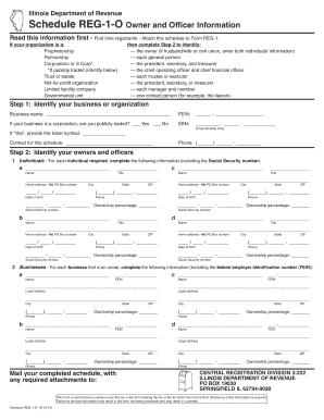 Fha Rider 8 - Fill Online, Printable, Fillable, Blank   PDFfiller