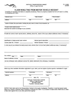 Kentucky Transportation Cabinet Forms | Bar Cabinet