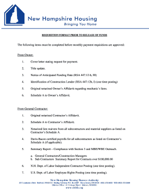 Microsoft Word Requisition Sheet Form Letter Of Interest Template