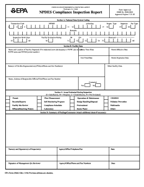 Classroom Newsletter Template Forms - Fillable & Printable Samples ...