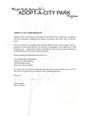 canada business visa application form pdf