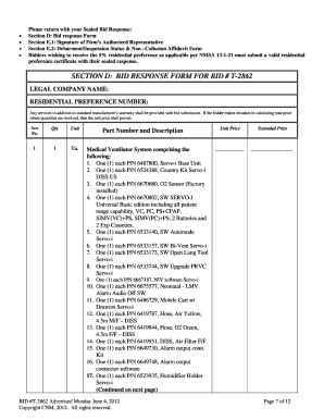 what is a scope in medical terms - Edit, Fill Out, Print
