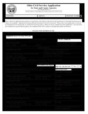 1099 form ohio  11-11 Form OH GEN-11 Fill Online, Printable, Fillable ...