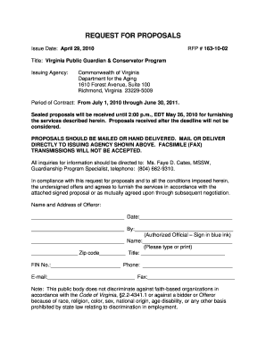 General Power of Attorney  Template amp Sample Form