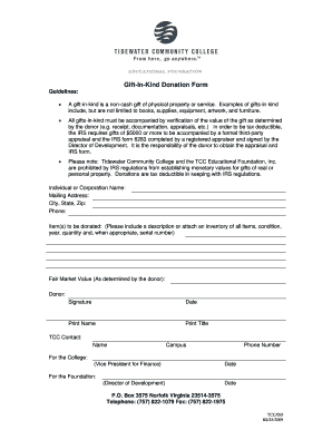 blacktown relay for life donor receipt form pdf