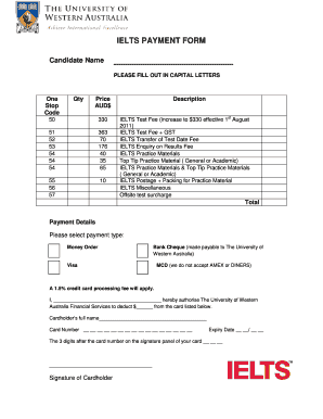 Fillable Online PLEASE FILL OUT IN CAPITAL LETTERS Fax Email Print ...