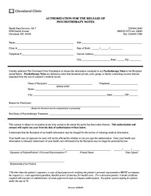 Doctors Note Template Forms - Fillable & Printable Samples for PDF ...