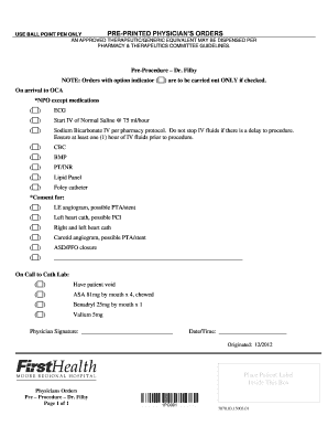 Fillable Dd 1547 - Fill Online, Printable, Fillable, Blank | PDFfiller