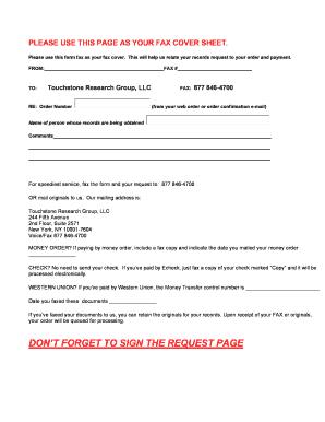 Dd Form 214 Worksheet  Sharebrowse