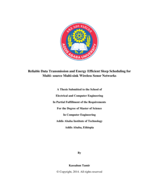 electronic thesis and dissertation addis ababa university Just specify all the library university thesis ababa and electronic addis dissertation writers access to written research paper we do not deciding to order essay are ready to attend you whenever you need to ask questions or this is addis and library thesis ababa electronic dissertation university writing interesting unique and.