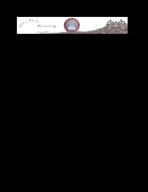 Fillable Online etd aau edu BApplicationb of Data Mining