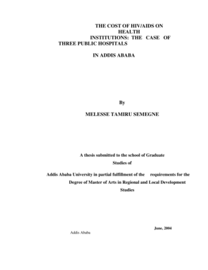【转】给Java说句公道话-布布扣-bubuko.com