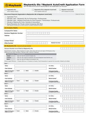7 Printable bill pay calendar template Forms - Fillable Samples in