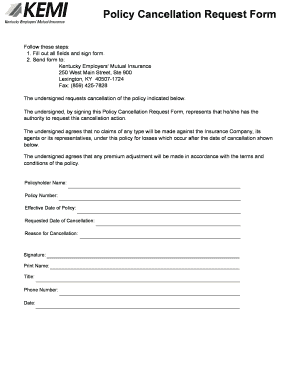 cigna claims fax number 859 Printable cigna claims fax number 859 - Edit, Fill Out