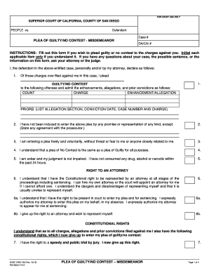 fillable california pleading paper requirements edit online
